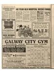 Galway Advertiser 1993/1993_10_21/GA_21101993_E1_012.pdf