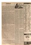 Galway Advertiser 1975/1975_05_08/GA_08051975_E1_010.pdf