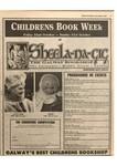 Galway Advertiser 1993/1993_10_21/GA_21101993_E1_009.pdf