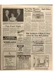 Galway Advertiser 1993/1993_10_21/GA_21101993_E1_017.pdf