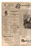 Galway Advertiser 1975/1975_05_08/GA_08051975_E1_006.pdf
