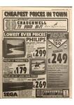 Galway Advertiser 1993/1993_10_21/GA_21101993_E1_003.pdf
