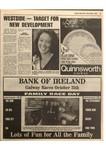 Galway Advertiser 1993/1993_10_21/GA_21101993_E1_015.pdf