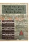 Galway Advertiser 1993/1993_10_21/GA_21101993_E1_013.pdf
