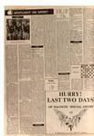 Galway Advertiser 1975/1975_05_08/GA_08051975_E1_004.pdf