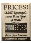 Galway Advertiser 1993/1993_10_21/GA_21101993_E1_006.pdf
