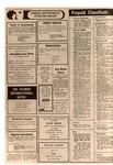 Galway Advertiser 1975/1975_05_08/GA_08051975_E1_012.pdf