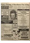 Galway Advertiser 1993/1993_10_21/GA_21101993_E1_014.pdf