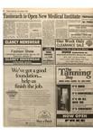 Galway Advertiser 1993/1993_10_21/GA_21101993_E1_016.pdf