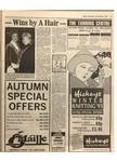 Galway Advertiser 1993/1993_10_21/GA_21101993_E1_019.pdf