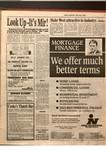 Galway Advertiser 1993/1993_04_29/GA_29041993_E1_003.pdf