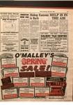 Galway Advertiser 1993/1993_04_29/GA_29041993_E1_013.pdf