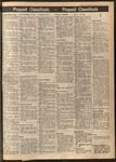 Galway Advertiser 1975/1975_02_27/GA_27021975_E1_015.pdf