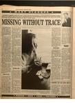 Galway Advertiser 1993/1993_04_29/GA_29041993_E1_016.pdf