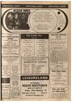 Galway Advertiser 1975/1975_02_27/GA_27021975_E1_011.pdf