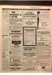 Galway Advertiser 1993/1993_04_29/GA_29041993_E1_019.pdf