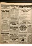 Galway Advertiser 1993/1993_04_29/GA_29041993_E1_020.pdf