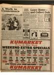 Galway Advertiser 1993/1993_04_29/GA_29041993_E1_008.pdf