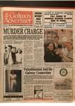 Galway Advertiser 1993/1993_04_29/GA_29041993_E1_001.pdf