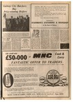 Galway Advertiser 1975/1975_02_27/GA_27021975_E1_009.pdf