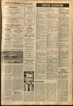 Galway Advertiser 1970/1970_09_17/GA_17091970_E1_009.pdf