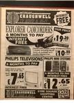 Galway Advertiser 1993/1993_04_29/GA_29041993_E1_005.pdf
