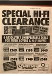 Galway Advertiser 1993/1993_04_29/GA_29041993_E1_009.pdf