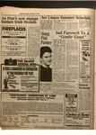 Galway Advertiser 1993/1993_04_29/GA_29041993_E1_012.pdf