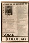 Galway Advertiser 1975/1975_02_27/GA_27021975_E1_010.pdf