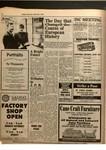 Galway Advertiser 1993/1993_04_29/GA_29041993_E1_010.pdf