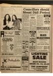 Galway Advertiser 1993/1993_04_29/GA_29041993_E1_006.pdf