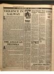 Galway Advertiser 1993/1993_04_29/GA_29041993_E1_014.pdf