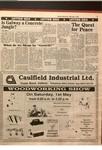Galway Advertiser 1993/1993_04_29/GA_29041993_E1_015.pdf