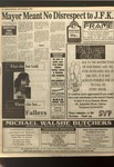 Galway Advertiser 1993/1993_12_16/GA_16121993_E1_018.pdf