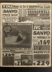 Galway Advertiser 1993/1993_12_16/GA_16121993_E1_003.pdf