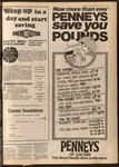 Galway Advertiser 1975/1975_02_27/GA_27021975_E1_013.pdf