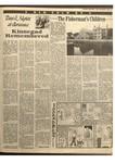 Galway Advertiser 1993/1993_12_16/GA_16121993_E1_037.pdf