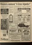 Galway Advertiser 1993/1993_12_16/GA_16121993_E1_022.pdf
