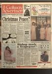 Galway Advertiser 1993/1993_12_16/GA_16121993_E1_001.pdf