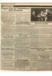 Galway Advertiser 1993/1993_12_16/GA_16121993_E1_030.pdf