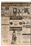 Galway Advertiser 1975/1975_02_27/GA_27021975_E1_012.pdf