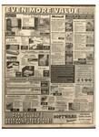 Galway Advertiser 1993/1993_12_16/GA_16121993_E1_021.pdf