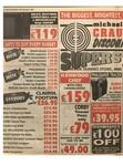 Galway Advertiser 1993/1993_12_16/GA_16121993_E1_034.pdf