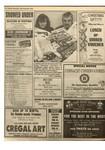 Galway Advertiser 1993/1993_12_16/GA_16121993_E1_026.pdf