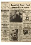 Galway Advertiser 1993/1993_12_16/GA_16121993_E1_028.pdf