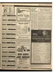 Galway Advertiser 1993/1993_12_16/GA_16121993_E1_039.pdf