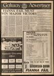 Galway Advertiser 1975/1975_02_27/GA_27021975_E1_001.pdf