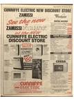 Galway Advertiser 1993/1993_12_16/GA_16121993_E1_013.pdf