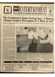 Galway Advertiser 1993/1993_12_16/GA_16121993_E1_029.pdf