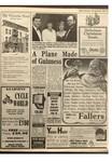 Galway Advertiser 1993/1993_12_16/GA_16121993_E1_025.pdf
